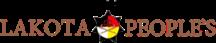 lplp-logo_50_f5f4e3